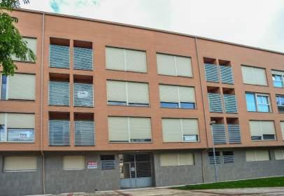 Duplex in calle Cm de Tamarredo, nº 7